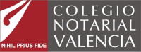 Colegio Notarial Valencia